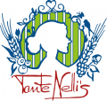 cropped-Tante-Nellis-Logo.png