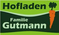 hofladen_gutmann